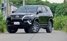 Fortuner%20suspension