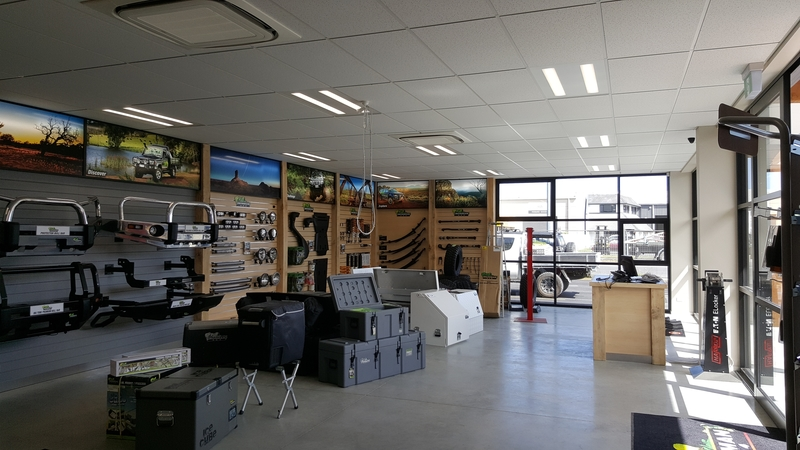 New%20store%20christchurch