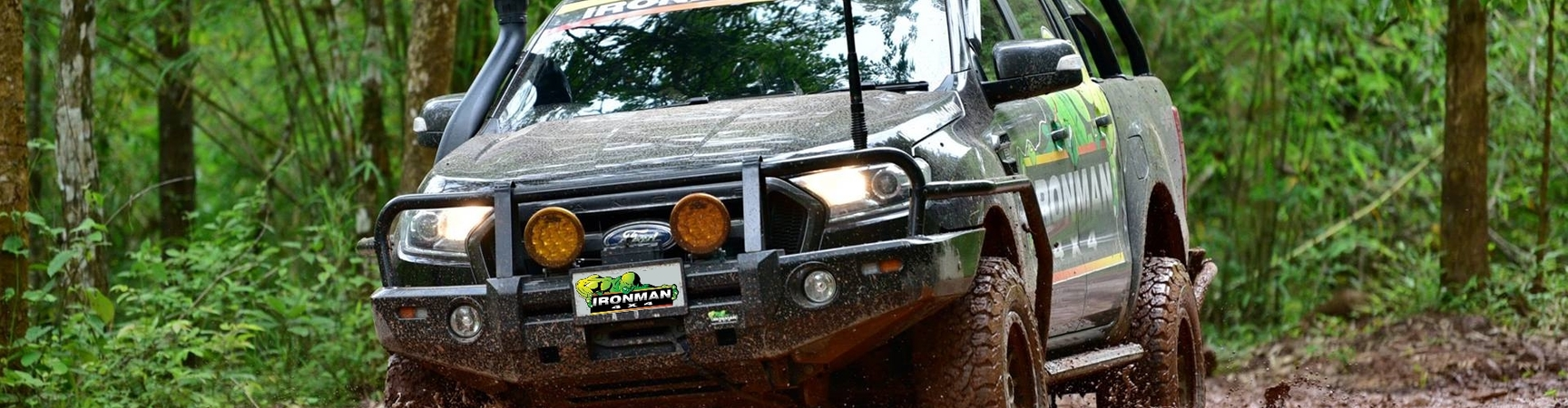 Ranger%20in%20mud